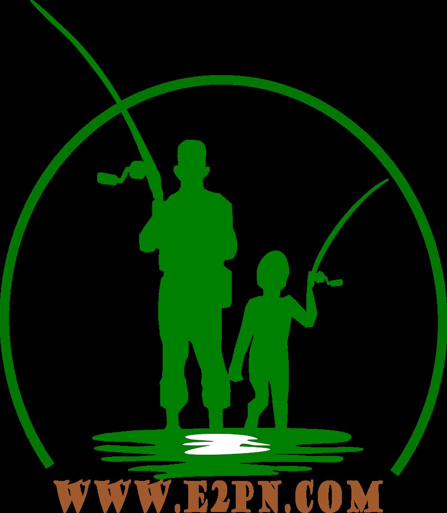 partage de pêche